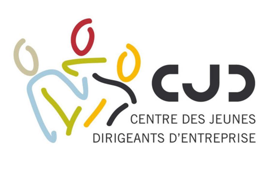 «Mets ta planète en boite» – Intervention de Bruno Léchevin lors de la plénière du CJD