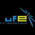 Union Française de l'Electricité