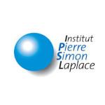 Institut Pierre Simon Laplace
