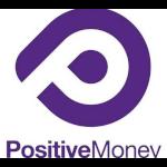 Positive Money
