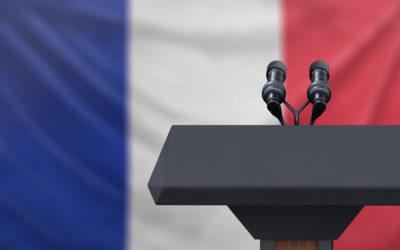 La position du Pacte sur les annonces du Président de la République à la sortie du Grand Débat