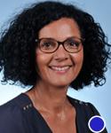 Nathalie Bassire