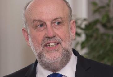 Banque européenne pour le climat : «On voudrait que les beaux discours des campagnes électorales se traduisent en actes»