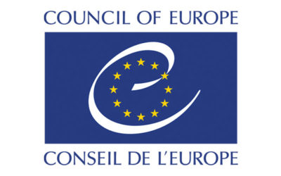 Appeal to the European heads of state and government regarding their upcoming climate decisions