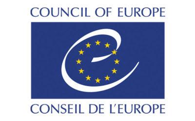 Interpellation des Chefs d'état et de gouvernement européens quant à leurs engagements à venir en faveur du climat