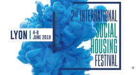 Le Pacte Finance Climat au Festival international du Logement Social à Lyon