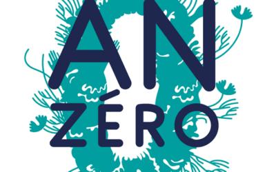 Festival de l'An Zéro