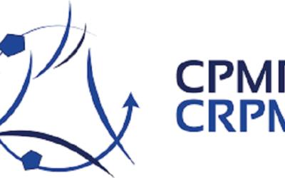 Soutien de la Conférence des Régions Périphériques Maritimes (CRPM)