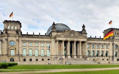 Déploiement du Pacte Finance-Climat en Allemagne
