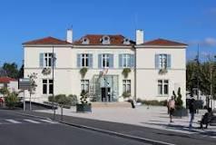 Grézieux-la-Varenne