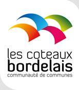 Communauté de communes des Coteaux Bordelais