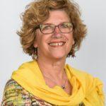 Sylvie Cassou-Shotte