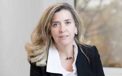 Entretien avec Myriam Maestroni