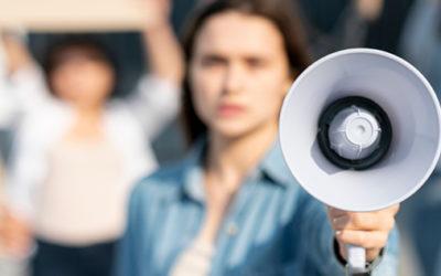 Climat : grève des jeunes le 13 mars, mobilisation internationale le 14 mars