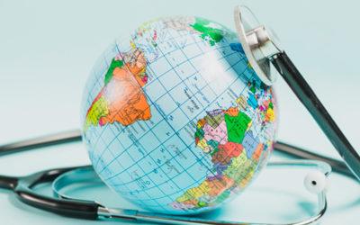 Crise du coronavirus : accélérateur ou retardateur du Green Deal européen ? Ce que l'on peut en dire et pourquoi on ne peut pas trancher à ce jour