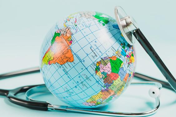 Crise du coronavirus et Green Deal européen