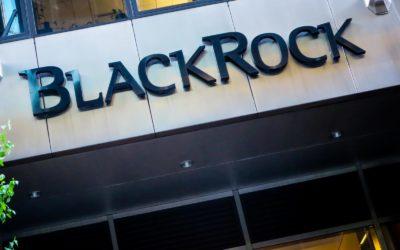 Agir pour le Climat demande à l'Office Européen de la Lutte Anti-Fraude d'enquêter sur l'affaire BlackRock
