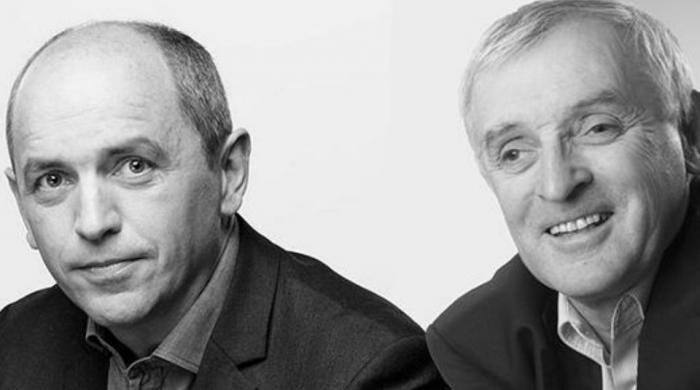 Le message de Jean Jouzel et Pierre Larrouturou : «Nous avons besoin de vous !»