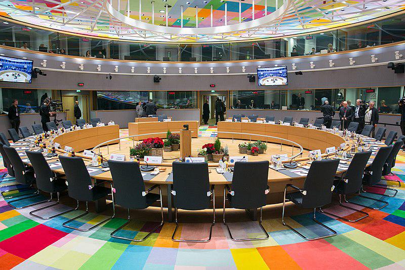 Discussions entre Parlement et Conseil européens: des débats sans fin pour des ambitions sans fonds