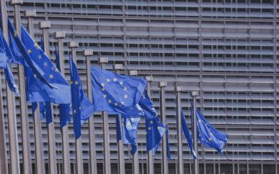 La BEI, Banque européenne du climat ?