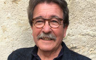 Entretien avec Jean-Michel Vincent de Agir local