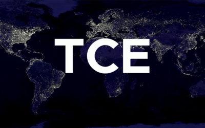 Savez-vous ce qu'est le TCE ?