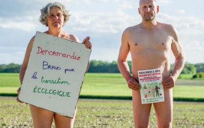 Politique agricole commune et loi Climat et résilience : nouveaux rendez-vous manqués ?