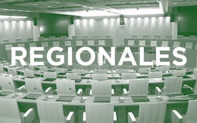 Que font et pourraient faire les régions en matière de transition ? – L'exemple de la rénovation énergétique